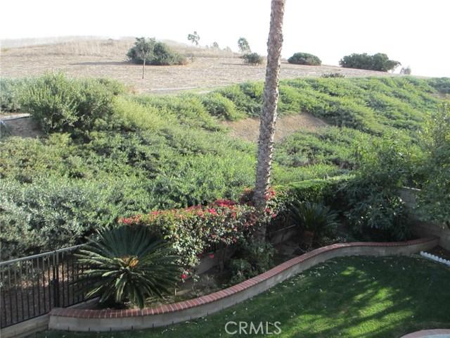 32 Ascension, Irvine, CA 92612 Photo 41