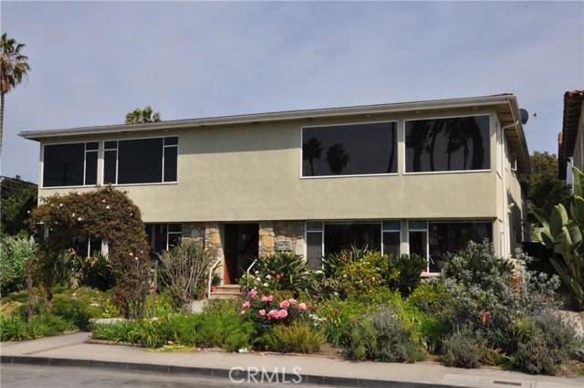 2 36th Pl, Long Beach, CA 90803 Photo 3