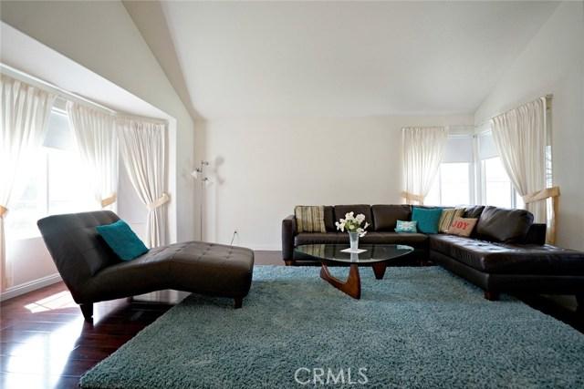1720 Morning Terrace Drive, Chino Hills CA: http://media.crmls.org/medias/645e734a-b081-419b-8616-784499605046.jpg