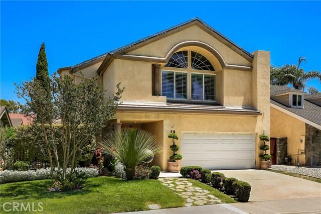 19 Lewis, Irvine, CA, 92620