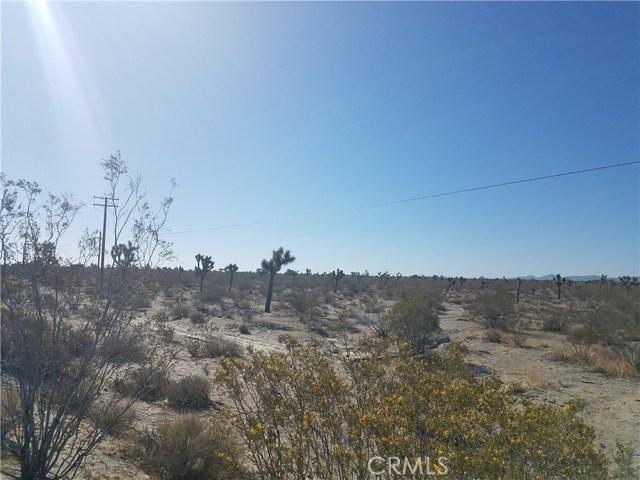0 Parkdale, El Mirage CA: http://media.crmls.org/medias/6461f149-ad16-4399-8459-4918eaae8812.jpg