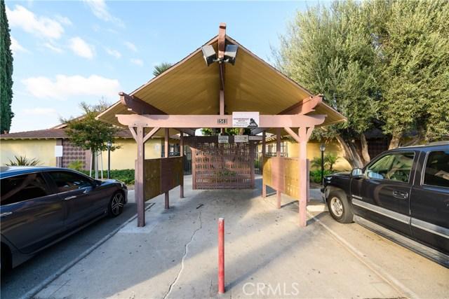 1541 E La Palma Av, Anaheim, CA 92805 Photo 27