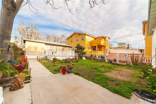 Photo of 18514 Kingsdale Avenue, Redondo Beach, CA 90278