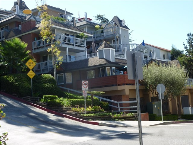 485 Mermaid Street 515 , CA 92651 is listed for sale as MLS Listing LG18038244