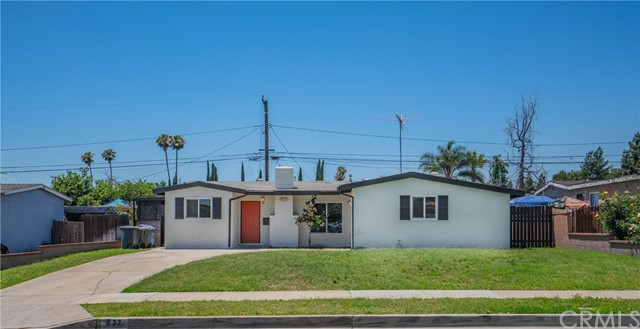 837 N Del Norte Av, Ontario, CA 91764 Photo