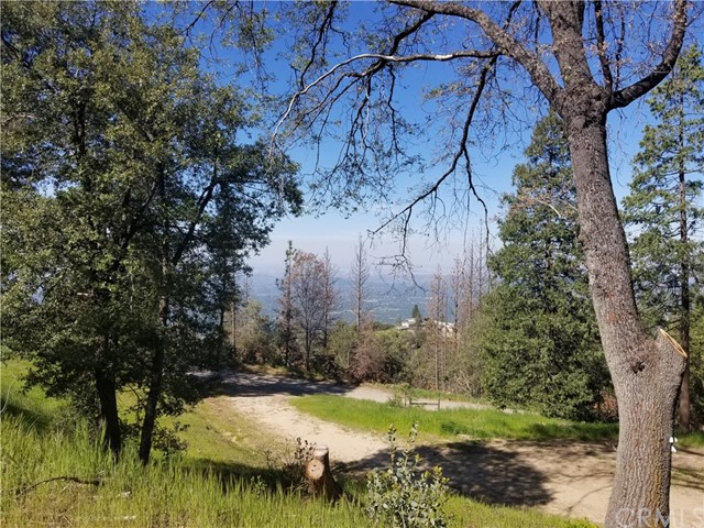 Single Family for Sale at 0 Auberry Auberry, California United States