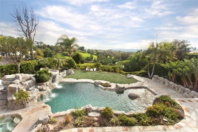 25422 Gallup Circle, Laguna Hills, CA 92653