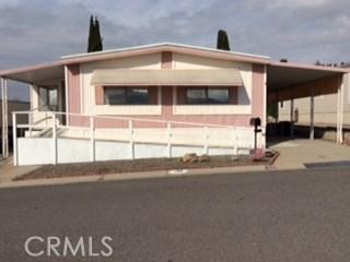 3500 Buchanan 102, Riverside, CA, 92503