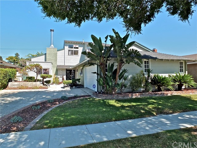 340 Laurinda Avenue Long Beach, CA 90803 - MLS #: PW18210985