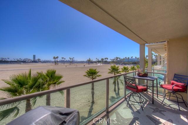 1000 Ocean Boulevard, Long Beach, California 90802, 3 Bedrooms Bedrooms, ,2 BathroomsBathrooms,Condominium,For Sale,Ocean,PW20036785