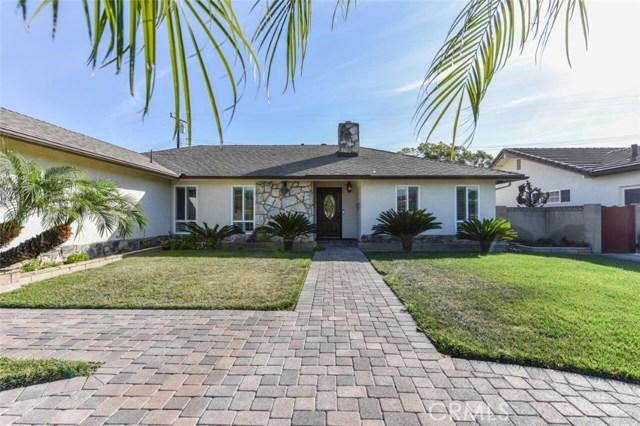 2622 E Whidby Ln, Anaheim, CA 92806 Photo 1