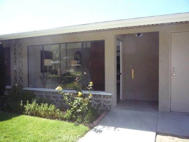 1300 Mayfield Road Unit 61E, Seal Beach CA 90740