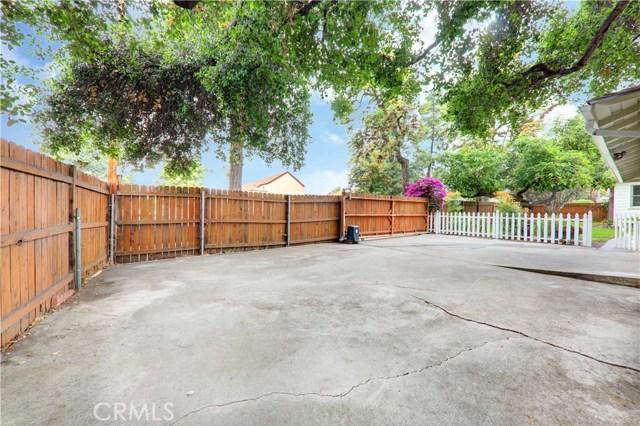 702 Oakdale Avenue Monrovia, CA 91016 - MLS #: DW18120280