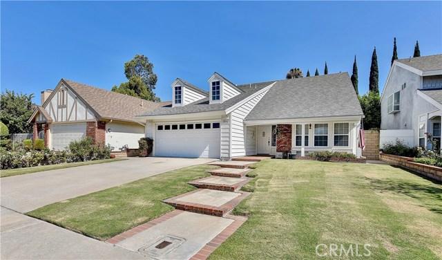 24961 Hon Avenue, Laguna Hills CA: http://media.crmls.org/medias/646e76e8-6e16-4056-a817-9ef30de2e9db.jpg
