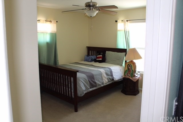 1130 Laurelhurst Heights, San Jacinto CA: http://media.crmls.org/medias/646eac86-fbe7-48a8-ab94-615aa3e21e88.jpg
