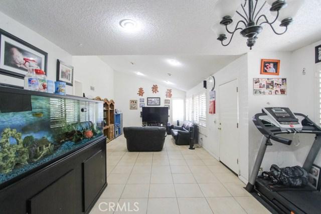 581 S Gilmar St, Anaheim, CA 92802 Photo 52