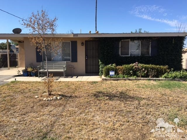 2052 Anzio Avenue Mentone, CA 92359 is listed for sale as MLS Listing 216018502DA