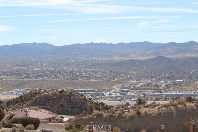 0 Bandera Road, Yucca Valley CA: http://media.crmls.org/medias/647199e5-714c-49ff-b614-08da70420de1.jpg