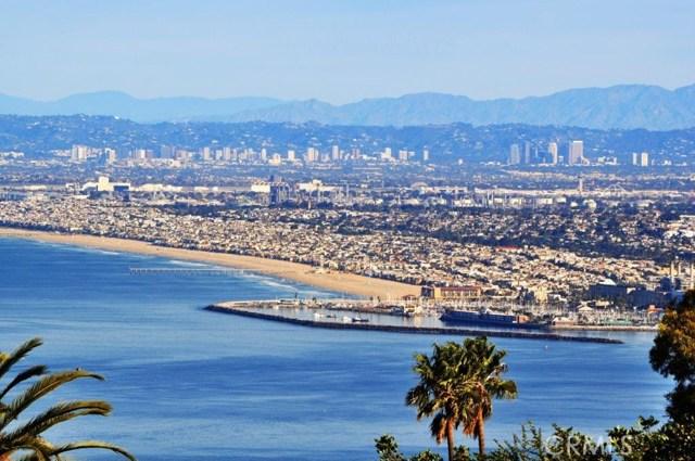 904 Via Nogales, Palos Verdes Estates CA: http://media.crmls.org/medias/6473d5cc-7de7-4615-a904-5d0dfddc6299.jpg