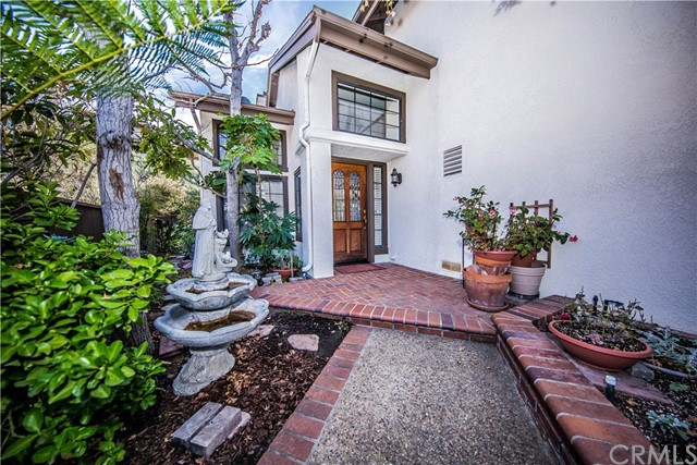 , CA  is listed for sale as MLS Listing PW18013965