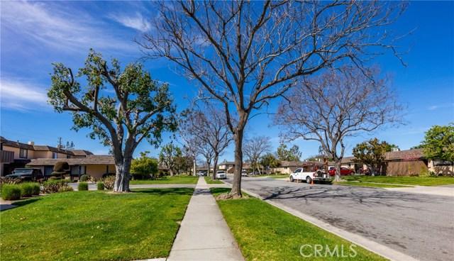 1428 E Bell Av, Anaheim, CA 92805 Photo 31