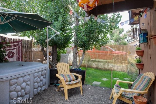 2187 4th Lane, Big Bear CA: http://media.crmls.org/medias/6476e6a9-14c8-43ff-839f-a396f2a45f22.jpg