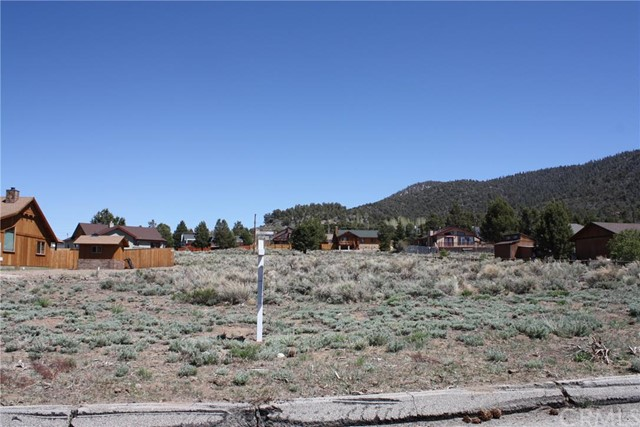 1151 Monte Vista, Big Bear, CA, 92314