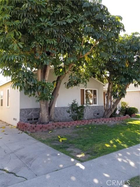 1348 W Taper St, Long Beach, CA 90810 Photo 2