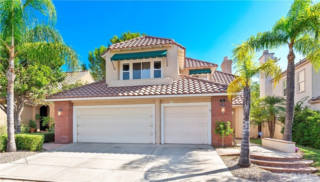 Photo of 36 Greenspring, Rancho Santa Margarita, CA 92679