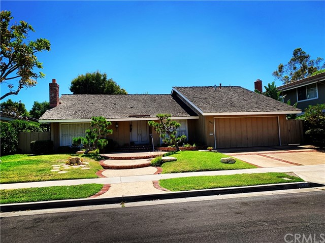 1937 Port Trinity Pl.  Newport Beach, CA 92660