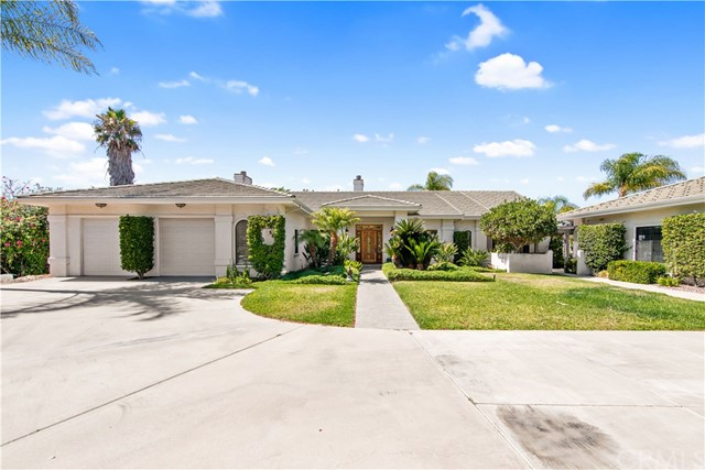 Photo of 584 Pheasant Valley Court, Fallbrook, CA 92028