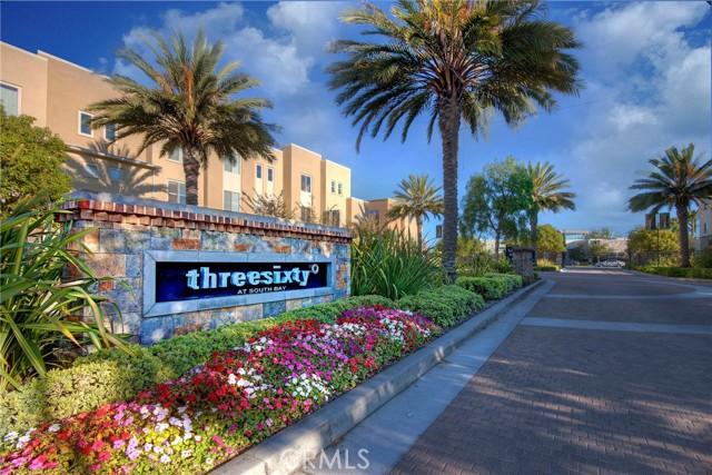 13025 Park Place 203, Hawthorne, CA 90245 photo 28