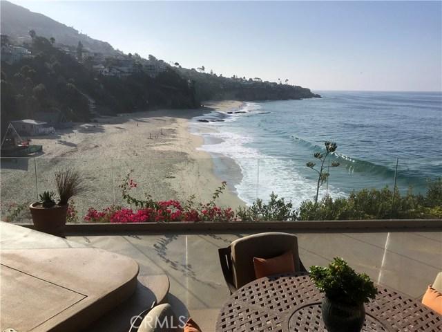 Photo of Laguna Beach, CA 92651