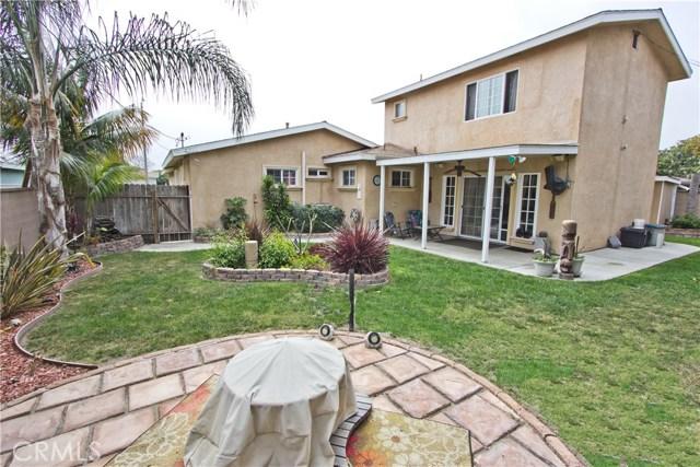 2525 W Clearbrook Ln, Anaheim, CA 92804 Photo 35
