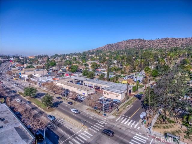 2101 Colorado Blvd, Los Angeles, CA 90041 Photo 2