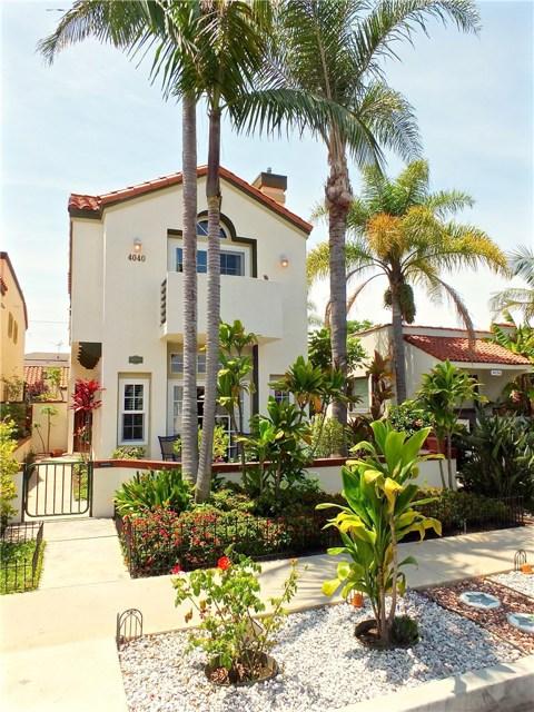 4040 E 6th St, Long Beach, CA 90814 Photo 1