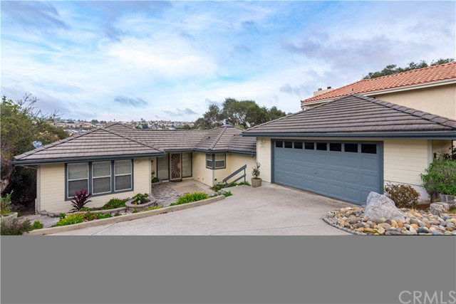 941 Margarita Av, Grover Beach, CA 93433 Photo