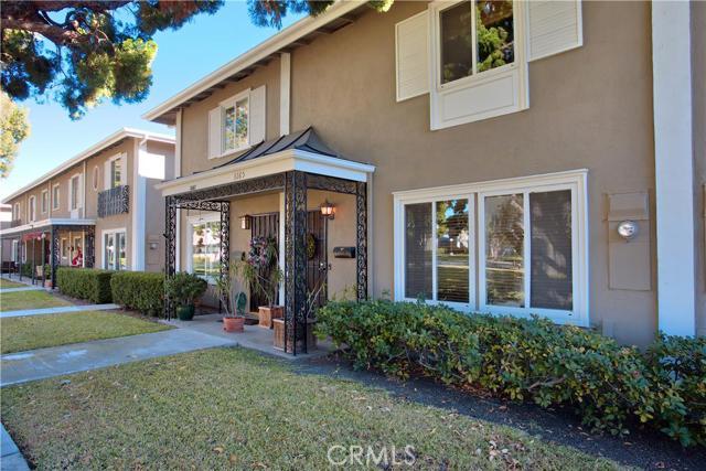 3165 College Avenue, Costa Mesa, CA 92626