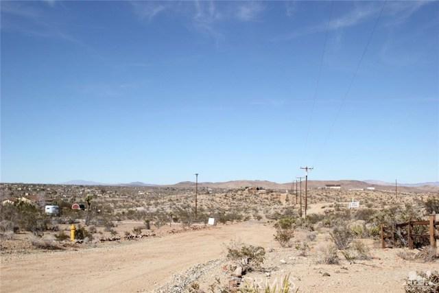 0 TEAGARDEN, Palm Springs CA: http://media.crmls.org/medias/647f6266-0f1a-4bbe-b29e-f545fdab402b.jpg