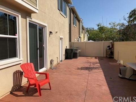 357 N Avelina Way Anaheim, CA 92805 - MLS #: DW18074389