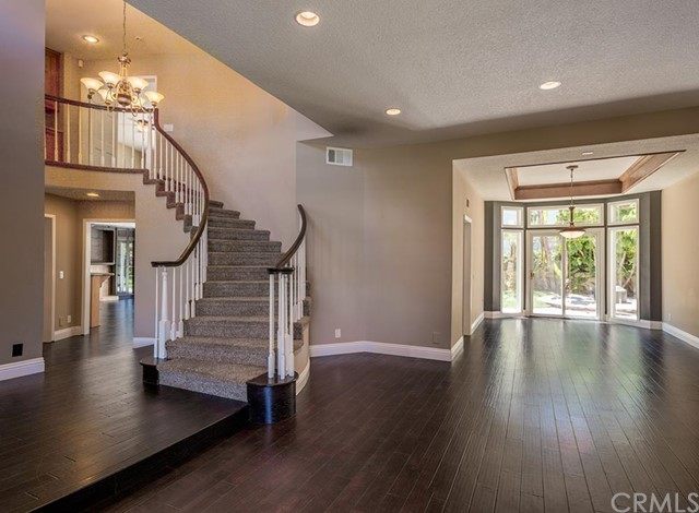 Single Family Home for Sale at 28621 Murrelet St Laguna Niguel, California 92677 United States