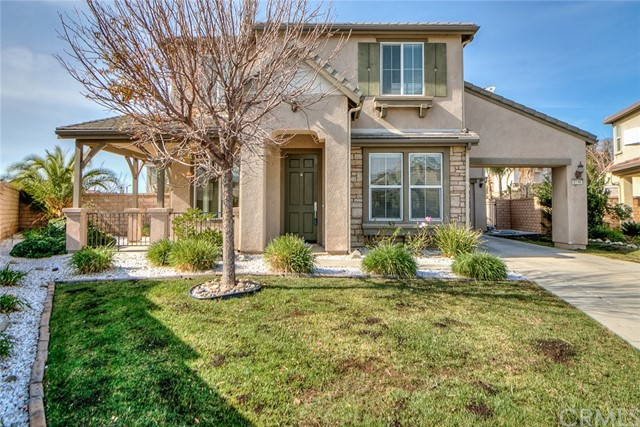 6146 Walnut Grove Court, Rancho Cucamonga CA 91739