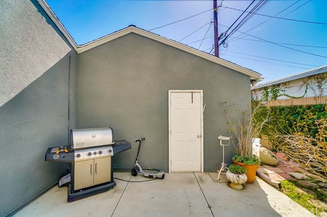 1849 Tulane Av, Long Beach, CA 90815 Photo 53