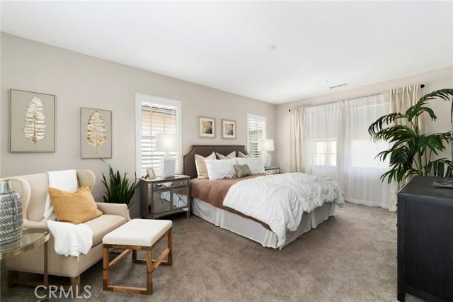 129 Yellow Pine, Irvine, CA 92618 Photo 8