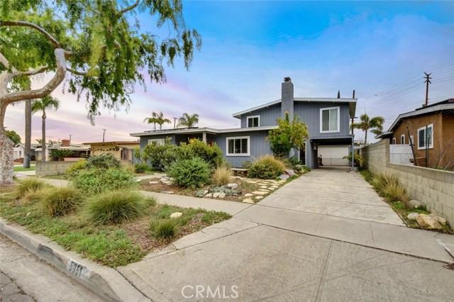5951 E Oakbrook St, Long Beach, CA 90815 Photo 1