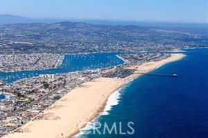 124 27th Newport Beach, CA 92663 - MLS #: NP18048039