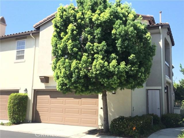 2622 W Madison Cr, Anaheim, CA 92801 Photo 1