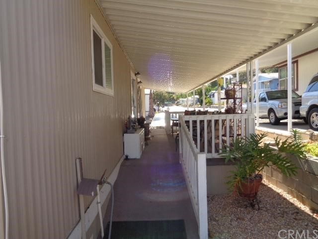 32600 State Highway 74, Hemet CA: http://media.crmls.org/medias/6486d38e-66eb-4943-9bd2-595ca27bf975.jpg