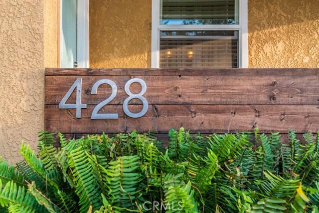 428 E Plenty St, Long Beach, CA 90805 Photo 1