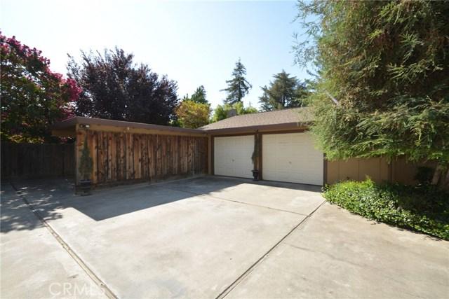 3066 Claret Circle Atwater, CA 95301 - MLS #: MC17200676